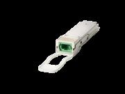 HPE 100GBit QSFP28 LC SWDM4 100 m Multi-Mode-Transceiver
