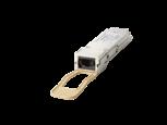 HPE M-series 100GbE QSFP28 SR4 100m Transceiver