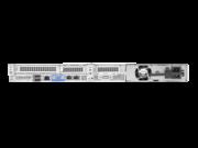HPE P35515-B21 ProLiant DL160 Gen10 4210R 1P 16G 4LFF szerver