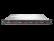 HPE P19561-B21 ProLiant DL160 Gen10 4208 1P 16GB-R 4LFF 500W PS Server