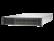 HPE P19562-B21 ProLiant DL180 Gen10 3204 1P 16GB-R S100i 8LFF 500W RPS Server