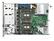 HPE P35516-B21 ProLiant DL160 Gen10 4210R 1P 16G 8SFF szerver