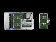 HPE P40459-B21 ProLiant DL580 Gen10 8260 2.4GHz 24-core 4P 512GB-R 8SFF 4x1600W RPS Server