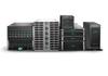 HPE 867964-B21 ProLiant DL360 Gen10 6130 125W 2P 64G-2R P408i-a Premium 10NVMe 2x800W High Perf Svr