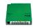 HPE Q2078W LTO-8 Ultrium 30TB WORM Data Cartridge