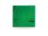 HPE Q2078A LTO-8 Ultrium 30TB RW Data Cartridge