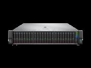 HPE 878714-B21 ProLiant DL385 Gen10 7251 1P 16GB-R E208i-a 8SFF SATA 500W PS Entry Server