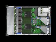 HPE P16690-B21 ProLiant DL385 Gen10 7262 1P 16GB-R 12LFF 800W RPS Server
