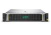 HPE Q2P78A StoreEasy 1860 9.6TB SAS Storage