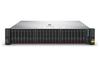 HPE Q2P79A StoreEasy 1860 14.4TB SAS Storage