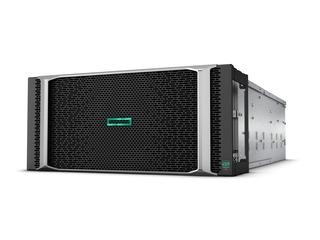 Серверы Superdome Flex