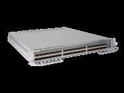 Module HF HPE FlexFabric 12900E 48 ports 10 GbE SFP+