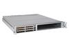HPE JH953A FlexFabric 12900E 24p 10G/2p 40G HB 59xx Slot Module