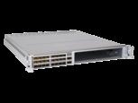 Módulo de ranura HPE FlexFabric 12900E 24p 10G/2p 40G HB 59xx