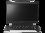 HPE KVM Console Kits