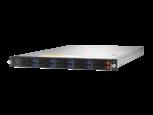 HPE Cloudline CL2100 Gen10 Server