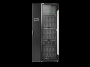 Unidad de refrigeración para rack HPE ARCS