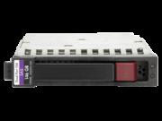 HPE 3PAR 10000 4x4TB SAS 7.2K Upgrade