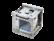 HPE P04923-421 ProLiant MicroServer Gen10 X3421 1P 8GB-U 4LFF NHP SATA 200W PS Soln Server