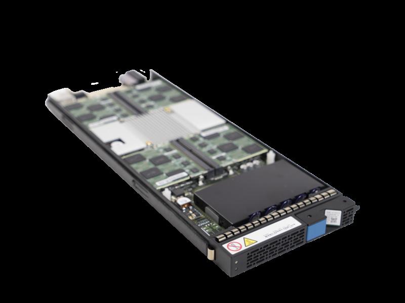 HPE XP7 Upgrade 1.75TB Gen2  Flash Module Device