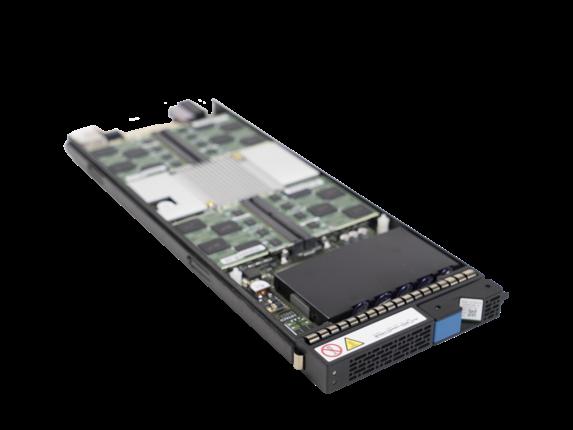 HPE XP Flash Modules