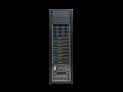 HPE XP7 Storage System