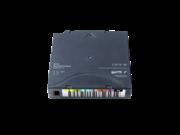 HPE LTO-7 Ultrium(傲群)M 型 22.5TB RW 自定义标签库数据磁带(无盒 20 件装)
