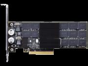 HPE Karte, 6,4TB PCIe x4 Lanes, leseintensiv, HHHL, 3Jahre Garantie