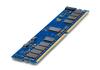 HPE 845264-B21 16GB NVDIMM Single Rank x4 DDR4-2666 Module Kit