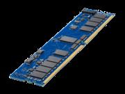 HPE 16GB NVDIMMシングルランクx4 DDR4-2666モジュールキット
