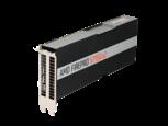 AMD FirePro S7150x2 Accelerator Kit