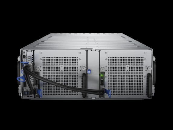 HPE Cloudline CL5200 Gen9 Server