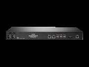HPE 48-port WW Serial Console Server