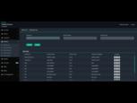 HPE Universal Video Platform