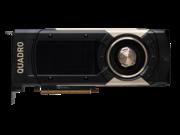 HPE NVIDIA Quadro GV100グラフィックスアクセラレータ