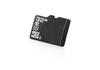 HP 700139-B21 32GB microSD Mainstream Flash Media Kit