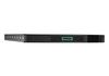 HP AF461A R5000 3U IEC309-32A High Voltage INTL Uninterruptible Power System