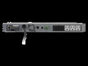 HPE R1500 Gen5 INTL UPS