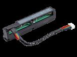 Batería de almacenamiento inteligente HPE ion-litio 96 W con kit de cable de 145 mm