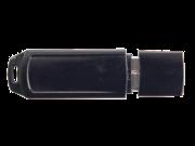 HPE 8 GB Dual microSD Flash USB-Stick