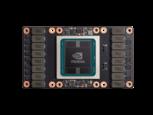 Acelerador computacional NVIDIA Tesla V100 SXM2 32GB para HPE