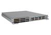 HPE JH954A FlexFabric 12900E 24-port 10GbE and 4-port 100GbE HD 59xx Slot Module