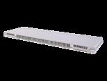 Módulo de estructura HPE FlexFabric 12916E tipo H de 43,2 Tbps