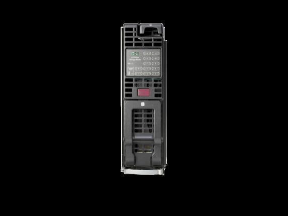 HPE D2500sb Storage Blade