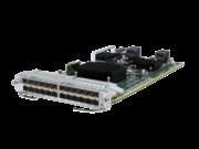 Module HPE FlexFabric 7900, 24 ports, 1/10GbE, SFP+ FX