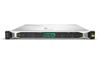 HPE Q2R92A HPE StoreEasy 1460 8TB SATA Storage