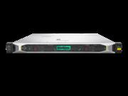 HPE StoreEasy 1460 16TB SATA Storage