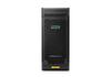 HPE Q2R97A HPE StoreEasy 1560 16TB SATA Storage