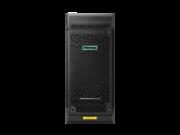 HPE StoreEasy 1560 8TB SATA Storage