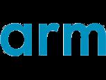 Arm High Performance Computing Tools